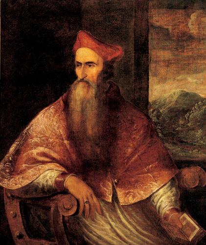 Portrait_of_cardinal_pietro_bembo