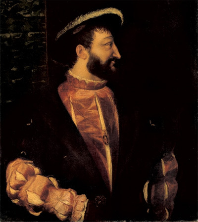 Titian_francis_i_of_france