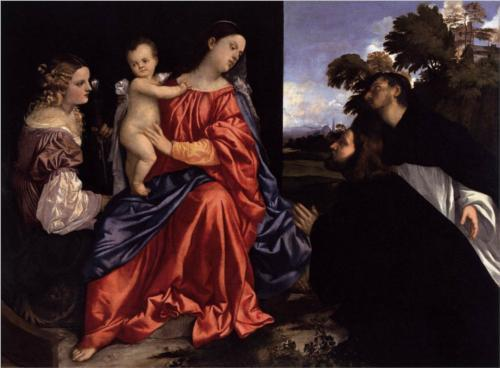 Madonna-and-child-with-sts-catherine-and-dominic-and-a-donor-1516.jpg!blog