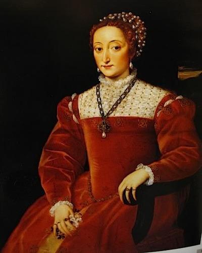 Portrait_of_giulia_varano_della_rovere__duchess_of_urbino