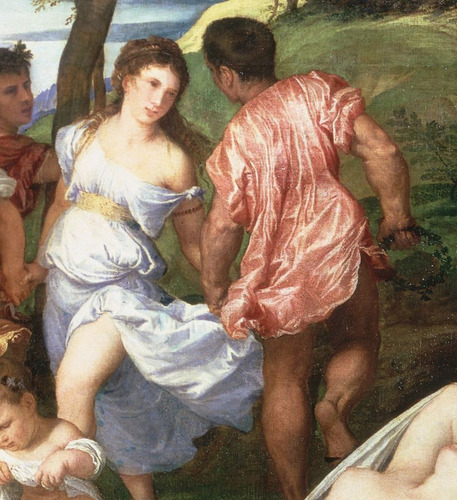 Tiziano__bacchanal_of_the_andrians_04