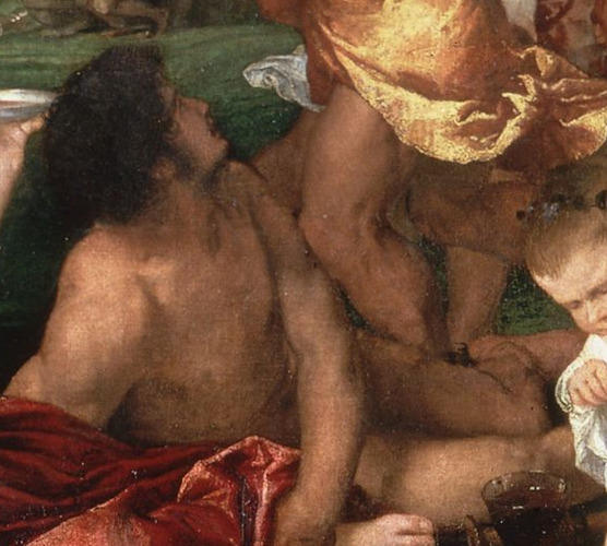 Tiziano__bacchanal_of_the_andrians_06