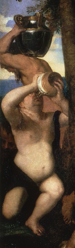 Tiziano__bacchanal_of_the_andrians_07