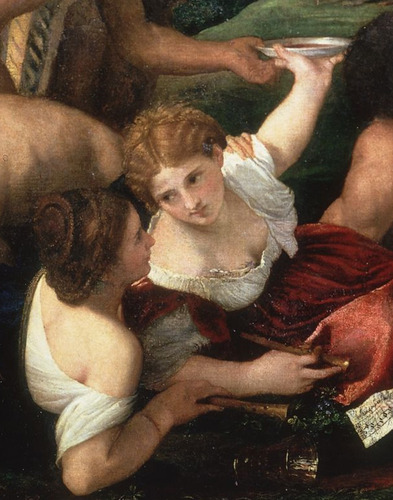Tiziano__bacchanal_of_the_andrians_08