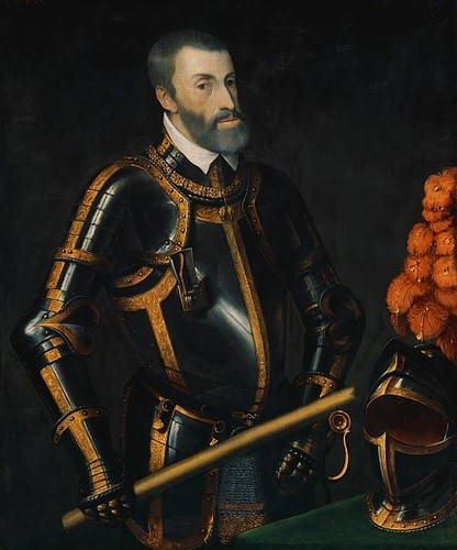 Charles_v_in_armour_with_baton