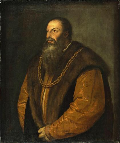 Portrait-of-pietro-aretino-1