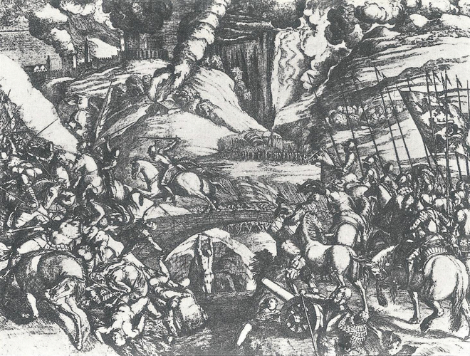 Battle_of_cadore