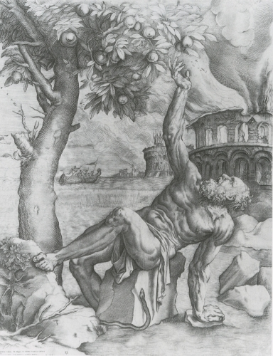 4_great_sinnerstantalusc1565_engraving_giulio_sanuto_after_titian_384_500