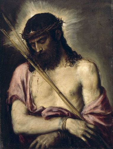 Tiziano_vecelli_-_ecce_homo_(national_gallery_of_ireland)