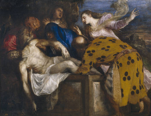Prado_entombment