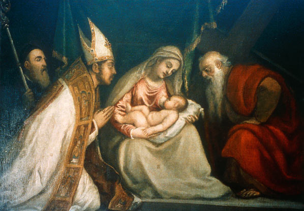 Madonna_with_nursing_child_titian_as_donor