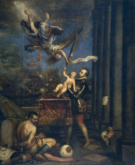 Allegory_of_lepanto