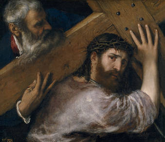 Christ_carrying_cross