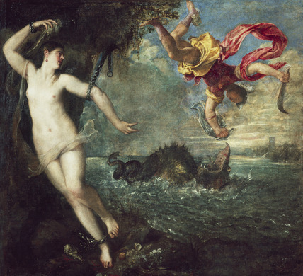 Perseus_and_andromeda_wallace_collection