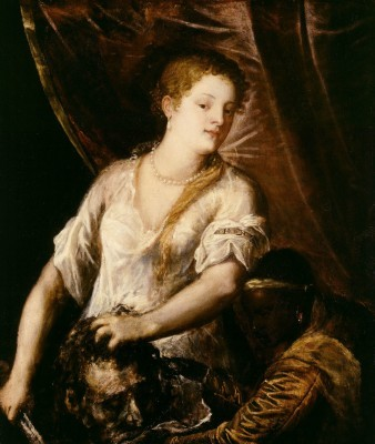 Detroit_judith-with-the-head-of-holofernes-titian-338x400