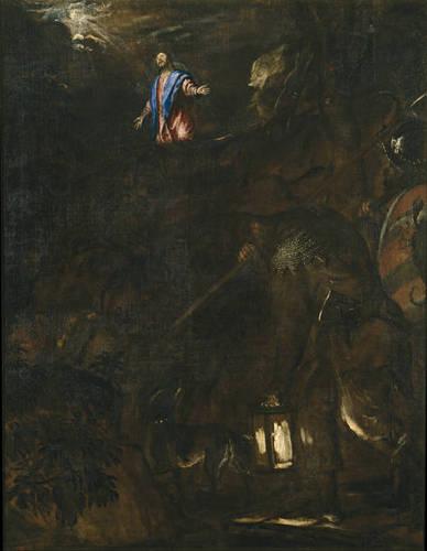 Prado_agony