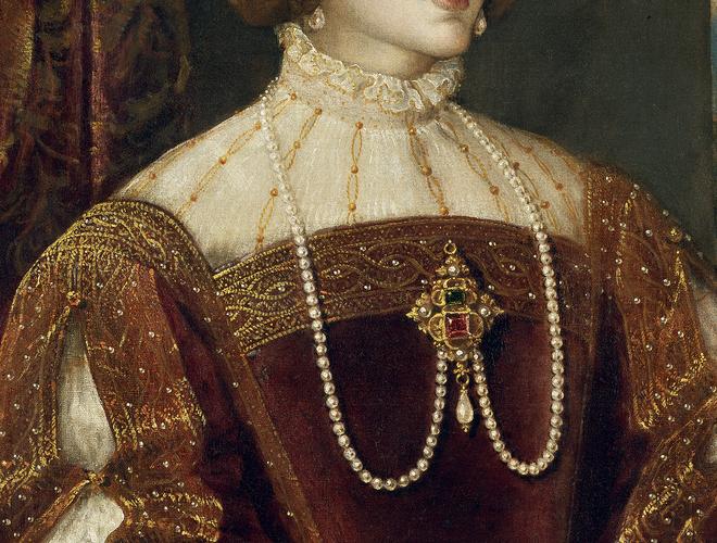 Isabel1