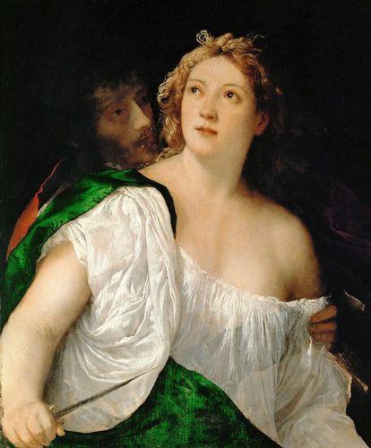 Lucretia_and_collatino_vienna