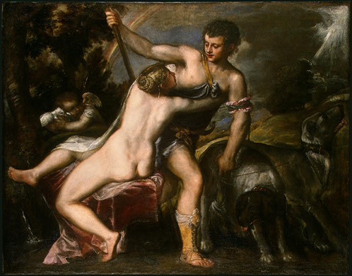 National_gallery_dc_venus_adonis