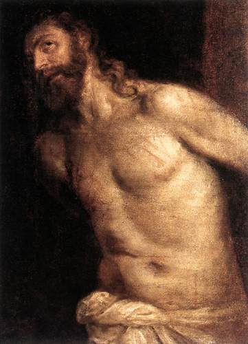 Scourging_of_christ_borghese