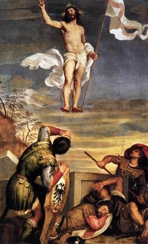 Urbino_resurrection