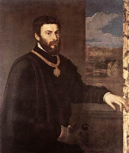 Portrait_of_cardinal_antonio_porcia
