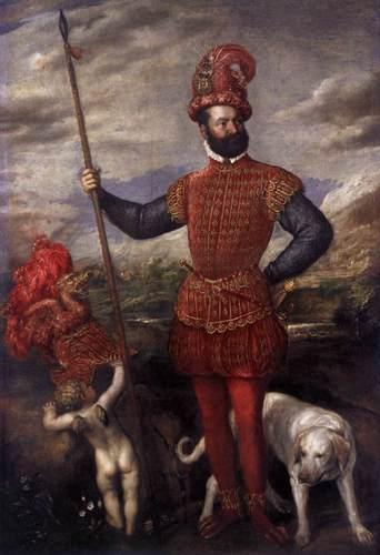 Portrait_of_a_gentleman_(kassel_cavalier)_kassel