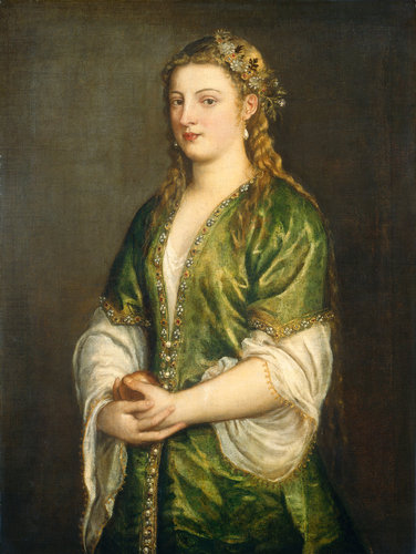 Portrait_of_a_lady_national_gallery_dc