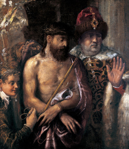 Titian_christ_shown_to_the_people_(ecce_homo)