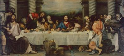 Last_supper_photo