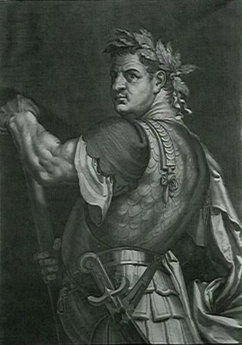 Titus_vespasian_aegidius_sadeler