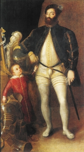 Portrait_of_guidobaldo_ii_della_rovere_with_his_son_francesco_maria_private_from_naples_2006_cat_31_277_500