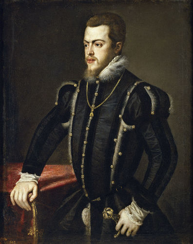 Philip_ii_portrait_by_titian