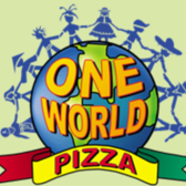 one world pizza