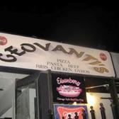 geovanti's
