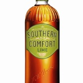 soco and lime