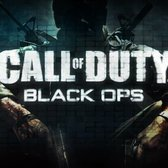 best call of duty