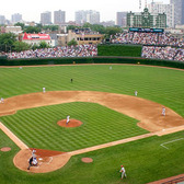 best mlb ballparks