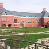 Grainger Library