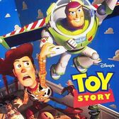 best pixar film