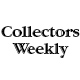 CollectorsWeekly.com