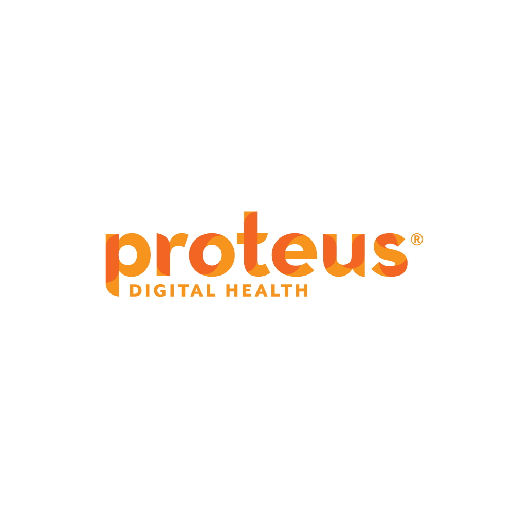 Proteus Digital Health