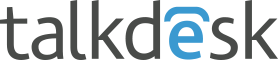 Talkdesk