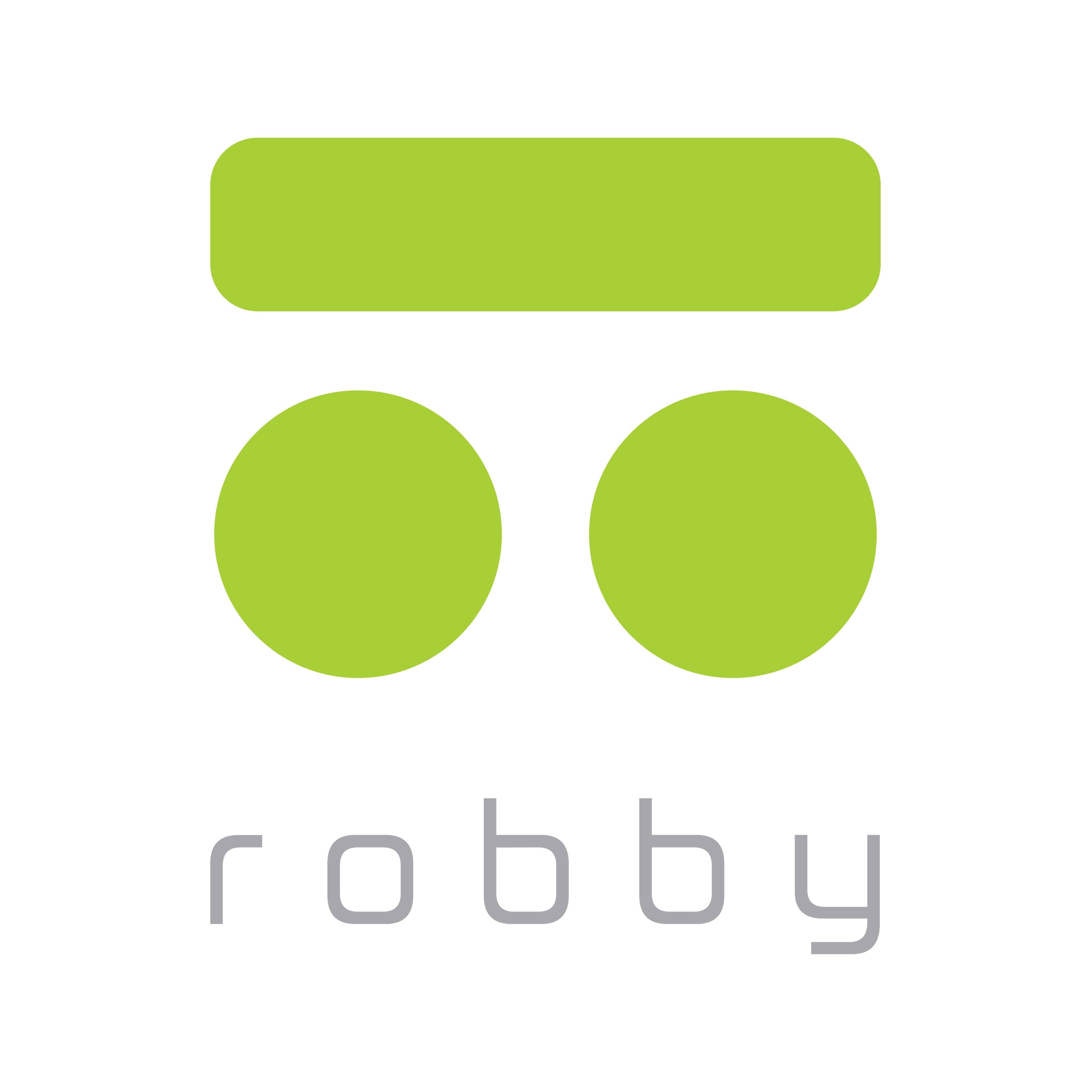 Robby Technologies