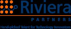Riviera Partners
