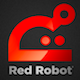 Red Robot Labs