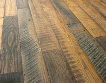 Rough_sawn_flooring_50_