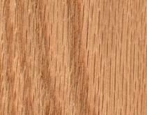 American-red-oak