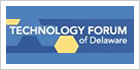 Delaware Technology Forum