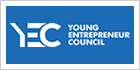Youth Entrepreneur Council